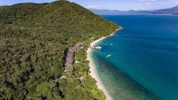 Picture of Fitzroy Island Resort in Fitzroy Island