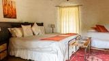 Hotel Hoedspruit - Vacanze a Hoedspruit, Albergo Hoedspruit