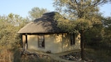 Picture of Shikwari Game Reserve in Hoedspruit