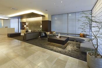 成田成田里奇蒙酒店的圖片