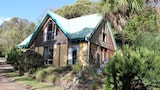 Port Campbell hotels,Port Campbell accommodatie, online Port Campbell hotel-reserveringen