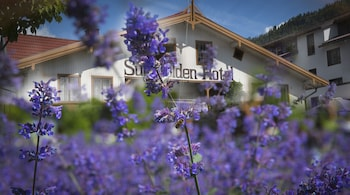 Picture of Sundvolden Hotel in Hole