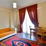 Apartament typu Suite - Udogodnienia w pokoju