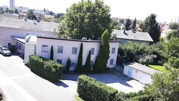 Bild vom Gasthof Bokan in Graz