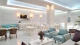 Choose This Cheap Hotel in Agios Vasileios