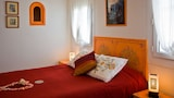 Book this In-room accessibility Hotel in Essaouira