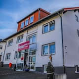 Hotel Oelberg budget - BONN SÜD Königswinter