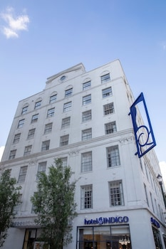 Fotografia hotela (Hotel Indigo Baton Rouge Downtown) v meste Baton Rouge
