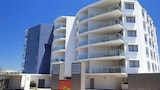 Choose this Apartment in Caloundra - Online Room Reservations