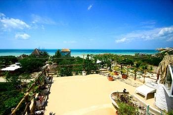 ภาพ Casa Blat-Ha Holbox by Tribe Hotels ใน Isla Holbox