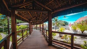 Picture of Armação Resort Porto de Galinhas in Ipojuca