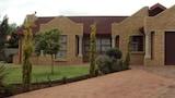 Bloemfontein Hotels,Südafrika,Unterkunft,Reservierung für Bloemfontein Hotel