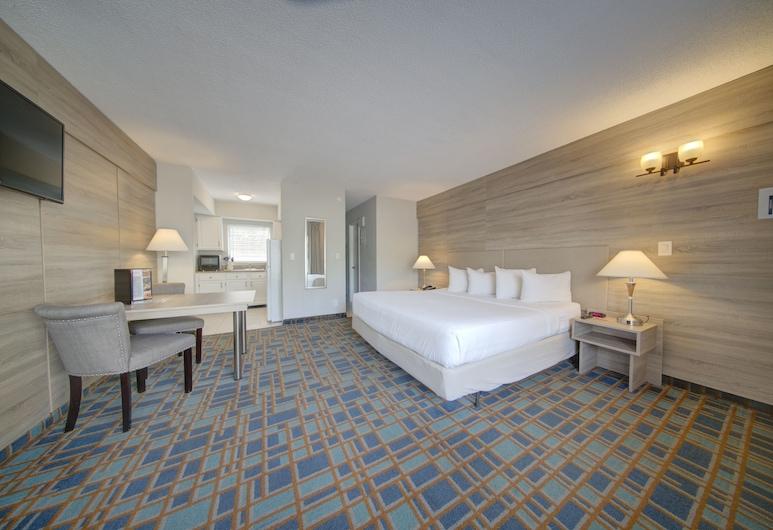 Galt Villas Hotel, Fort Lauderdale