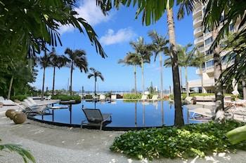 Picture of The Modern Honolulu by Diamond Resorts in Honolulu