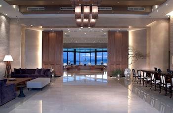 魚池雲品溫泉酒店的相片