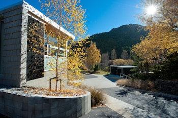 Picture of The Arrow Hotel in Arrowtown
