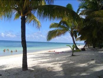 Slika: Le Palmiste Resort & Spa ‒ Trou aux Biches