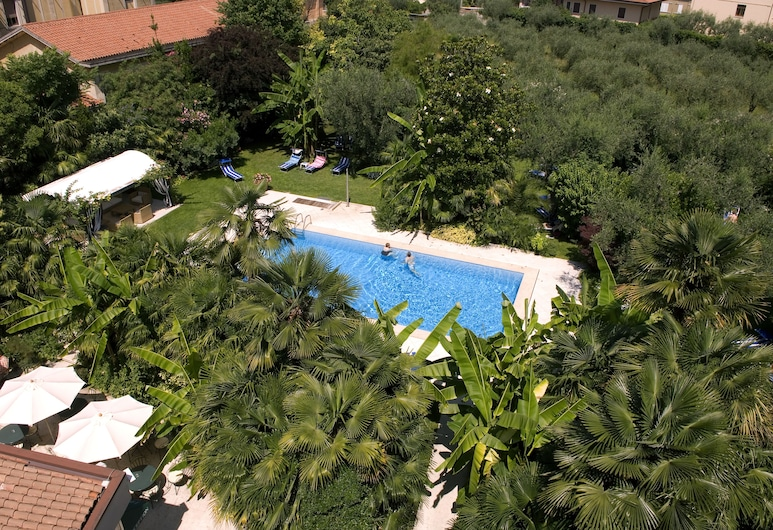 Quattro Stagioni Hotel & Spa, Bardolino