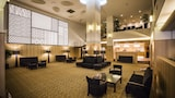 Choose This 3 Star Hotel In Sapporo