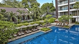 Choose This Romantic Hotel in Pattaya -  - Online Room Reservations