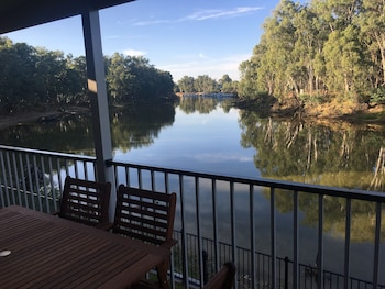 Picture of Discovery Parks – Maidens Inn in Moama