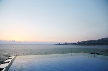 Picture of Princessa Hotel in Jounieh