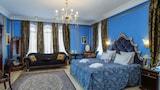Hotel unweit  in Odessa,Ukraine,Hotelbuchung