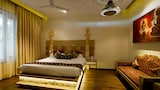 Book this hotel near  in Mumbai (Bombay)