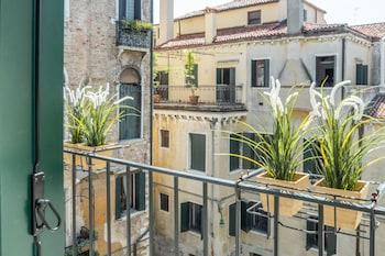 Best Venice Apartments Rialto