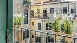 Semesterboende i Venedig