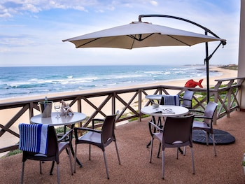 Picture of On the Beach Guesthouse in Jeffreys Bay