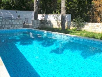 Image de Villa Avantgarde B&B à Župa dubrovačka
