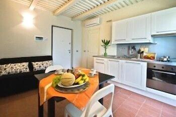 Picture of Casali Romei - Apartments in Sarzana