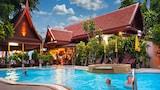Ko Samui Hotels,Thailand,Unterkunft,Reservierung für Ko Samui Hotel