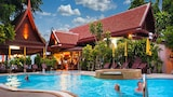 Choose This 3 Star Hotel In Koh Samui