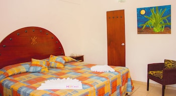Picture of Hotel Mocali in Puerto Vallarta