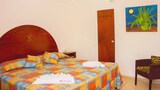 Choose This 2 Star Hotel In Puerto Vallarta