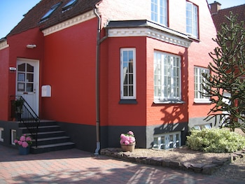 Bild vom Alberte Bed & Breakfast in Odense