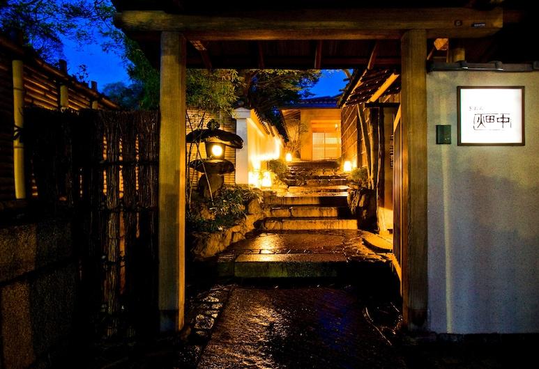 祗園塔納卡, Kyoto