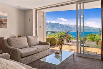 Picture of Highview Apartments in Queenstown