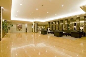 Bilde av Hotel Royal Orion i Naha
