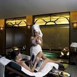 Hani Suites And Spa