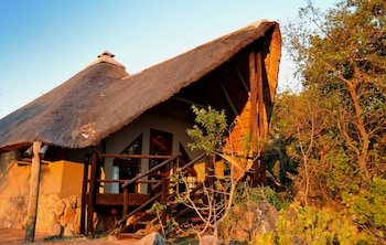 Picture of aha Bongani Mountain Lodge in Kruger National Park
