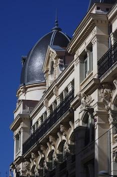Picture of City Lofthotel Saint Etienne in Saint-Etienne
