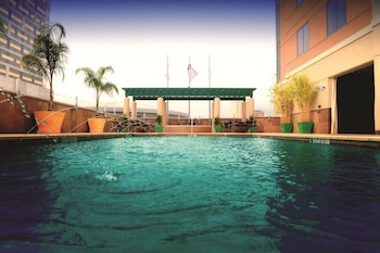 Picture of Embassy Suites Houston Downtown in Houston
