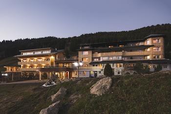 Picture of WellVitalhotel Bergblick in Balderschwang