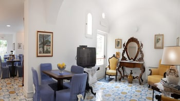 Picture of Hotel Toro in Ravello