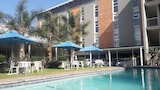 Book this Parking available Hotel in Kempton Park