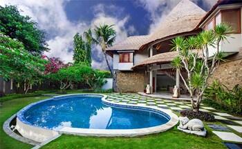 Picture of Abi Bali Resort Villas & Spa in Jimbaran