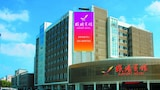 Hotellit – Shenyang
